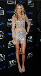 Celebrity Photo: Daniela Hantuchova 1643x3000   698 kb Viewed 71 times @BestEyeCandy.com Added 447 days ago