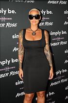 Celebrity Photo: Amber Rose 1200x1800   287 kb Viewed 23 times @BestEyeCandy.com Added 28 days ago