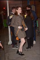 Celebrity Photo: Emma Stone 1597x2400   831 kb Viewed 11 times @BestEyeCandy.com Added 28 days ago