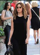 Celebrity Photo: Ashley Tisdale 2209x3000   674 kb Viewed 19 times @BestEyeCandy.com Added 28 days ago