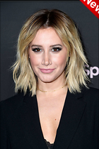 Celebrity Photo: Ashley Tisdale 1470x2206   202 kb Viewed 14 times @BestEyeCandy.com Added 4 days ago