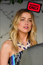 Celebrity Photo: Amber Heard 1207x1810   1.5 mb Viewed 4 times @BestEyeCandy.com Added 21 days ago