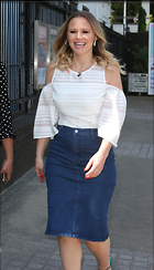 Celebrity Photo: Kimberley Walsh 1200x2091   254 kb Viewed 54 times @BestEyeCandy.com Added 159 days ago