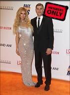 Celebrity Photo: Paris Hilton 3456x4674   2.0 mb Viewed 1 time @BestEyeCandy.com Added 38 hours ago