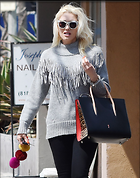 Celebrity Photo: Gwen Stefani 1200x1527   275 kb Viewed 18 times @BestEyeCandy.com Added 72 days ago