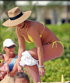 Celebrity Photo: Britney Spears 2143x2554   367 kb Viewed 38 times @BestEyeCandy.com Added 27 days ago