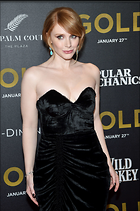 Celebrity Photo: Bryce Dallas Howard 2392x3600   593 kb Viewed 103 times @BestEyeCandy.com Added 451 days ago