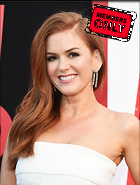 Celebrity Photo: Isla Fisher 2550x3367   1.3 mb Viewed 0 times @BestEyeCandy.com Added 3 days ago