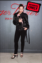 Celebrity Photo: Minnie Driver 2400x3600   1.7 mb Viewed 0 times @BestEyeCandy.com Added 4 days ago