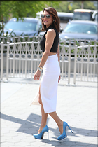 Celebrity Photo: Bethenny Frankel 1200x1800   174 kb Viewed 80 times @BestEyeCandy.com Added 178 days ago