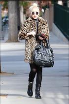 Celebrity Photo: Gwen Stefani 1200x1800   224 kb Viewed 13 times @BestEyeCandy.com Added 27 days ago