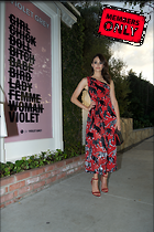 Celebrity Photo: Emmy Rossum 2832x4256   2.6 mb Viewed 2 times @BestEyeCandy.com Added 2 days ago
