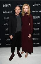 Celebrity Photo: Nicole Kidman 1200x1864   174 kb Viewed 32 times @BestEyeCandy.com Added 17 days ago