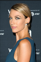 Celebrity Photo: Natalie Zea 1200x1811   209 kb Viewed 128 times @BestEyeCandy.com Added 422 days ago