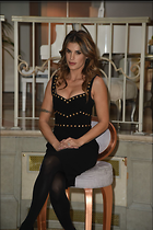 Celebrity Photo: Elisabetta Canalis 7 Photos Photoset #391053 @BestEyeCandy.com Added 394 days ago