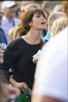 Celebrity Photo: Gemma Arterton 2400x3600   589 kb Viewed 37 times @BestEyeCandy.com Added 56 days ago
