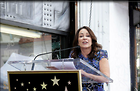 Celebrity Photo: Patricia Heaton 1184x767   148 kb Viewed 49 times @BestEyeCandy.com Added 69 days ago
