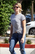 Celebrity Photo: Ashley Greene 1200x1871   314 kb Viewed 33 times @BestEyeCandy.com Added 43 days ago