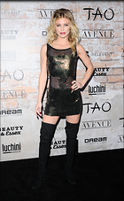Celebrity Photo: AnnaLynne McCord 2132x3450   1.1 mb Viewed 82 times @BestEyeCandy.com Added 353 days ago