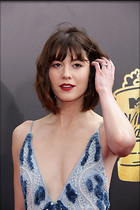 Celebrity Photo: Mary Elizabeth Winstead 1200x1800   240 kb Viewed 29 times @BestEyeCandy.com Added 14 days ago
