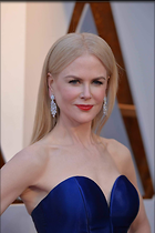 Celebrity Photo: Nicole Kidman 1200x1803   139 kb Viewed 45 times @BestEyeCandy.com Added 51 days ago