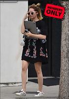 Celebrity Photo: Ashley Tisdale 2400x3435   1.4 mb Viewed 1 time @BestEyeCandy.com Added 4 days ago