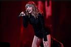 Celebrity Photo: Taylor Swift 1200x800   72 kb Viewed 87 times @BestEyeCandy.com Added 131 days ago