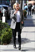 Celebrity Photo: Diane Kruger 1200x1800   276 kb Viewed 15 times @BestEyeCandy.com Added 22 days ago