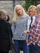 Celebrity Photo: Gwen Stefani 1200x1572   245 kb Viewed 25 times @BestEyeCandy.com Added 29 days ago