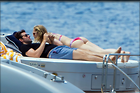 Celebrity Photo: Emily Blunt 3000x2000   786 kb Viewed 134 times @BestEyeCandy.com Added 113 days ago