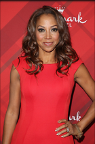 Celebrity Photo: Holly Robinson Peete 1200x1807   316 kb Viewed 35 times @BestEyeCandy.com Added 134 days ago