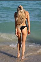 Celebrity Photo: Sylvie Meis 1270x1920   156 kb Viewed 8 times @BestEyeCandy.com Added 17 days ago