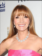 Celebrity Photo: Jane Seymour 1200x1595   209 kb Viewed 39 times @BestEyeCandy.com Added 43 days ago