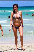 Celebrity Photo: Aida Yespica 1803x2772   666 kb Viewed 221 times @BestEyeCandy.com Added 340 days ago
