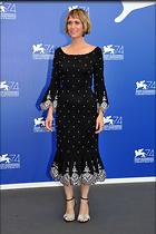 Celebrity Photo: Kristen Wiig 1200x1800   255 kb Viewed 44 times @BestEyeCandy.com Added 81 days ago
