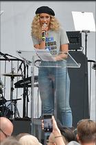 Celebrity Photo: Leona Lewis 1200x1798   208 kb Viewed 13 times @BestEyeCandy.com Added 54 days ago