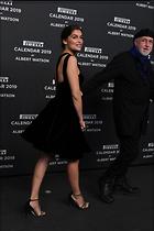 Celebrity Photo: Laetitia Casta 1600x2400   367 kb Viewed 24 times @BestEyeCandy.com Added 74 days ago