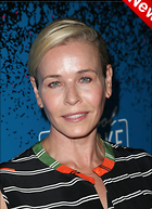 Celebrity Photo: Chelsea Handler 1200x1651   253 kb Viewed 22 times @BestEyeCandy.com Added 8 days ago