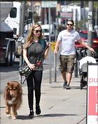 Celebrity Photo: Amanda Seyfried 2371x3000   724 kb Viewed 42 times @BestEyeCandy.com Added 49 days ago