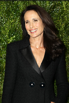 Celebrity Photo: Andie MacDowell 1200x1800   296 kb Viewed 86 times @BestEyeCandy.com Added 230 days ago