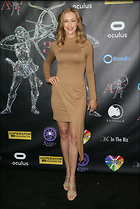 Celebrity Photo: Kristanna Loken 2009x3000   516 kb Viewed 41 times @BestEyeCandy.com Added 76 days ago