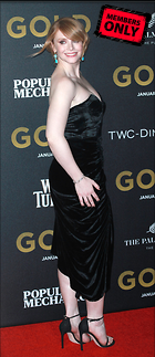 Celebrity Photo: Bryce Dallas Howard 1949x4500   1.4 mb Viewed 1 time @BestEyeCandy.com Added 20 days ago
