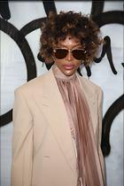 Celebrity Photo: Naomi Campbell 1200x1800   235 kb Viewed 13 times @BestEyeCandy.com Added 118 days ago