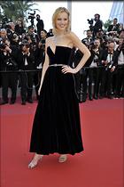 Celebrity Photo: Eva Herzigova 1200x1803   192 kb Viewed 29 times @BestEyeCandy.com Added 67 days ago