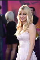 Celebrity Photo: Anna Faris 2456x3696   551 kb Viewed 24 times @BestEyeCandy.com Added 56 days ago