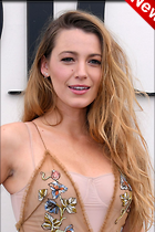 Celebrity Photo: Blake Lively 1200x1799   248 kb Viewed 41 times @BestEyeCandy.com Added 3 days ago