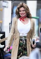 Celebrity Photo: Shania Twain 1200x1716   238 kb Viewed 62 times @BestEyeCandy.com Added 21 days ago