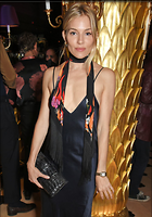 Celebrity Photo: Sienna Miller 1000x1426   180 kb Viewed 32 times @BestEyeCandy.com Added 16 days ago