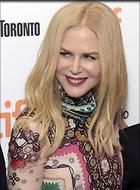 Celebrity Photo: Nicole Kidman 1200x1631   301 kb Viewed 108 times @BestEyeCandy.com Added 282 days ago