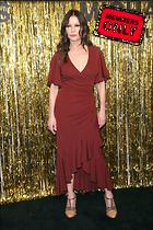 Celebrity Photo: Catherine Zeta Jones 2100x3150   1.5 mb Viewed 3 times @BestEyeCandy.com Added 59 days ago